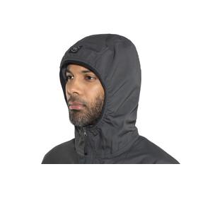 Lundhags Gliis Jacket Men Charcoal